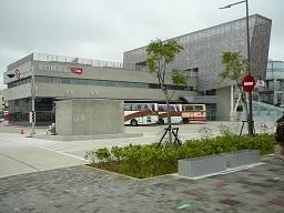 97.新竹バス到着口.jpg