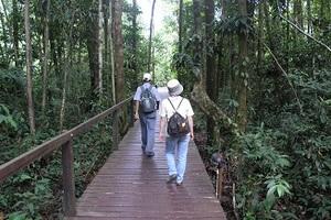 グヌンムル国立公園1.jpg