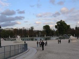 チュルリー公園.jpg