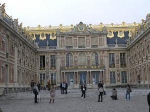 ヴェルサイユ宮殿.jpg