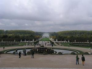 ヴェルサイユ庭園.jpg