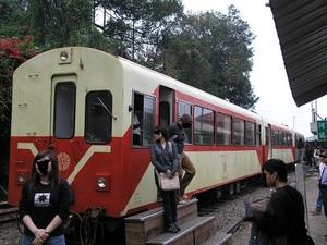 阿里山鉄道.jpg